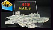 419-scam-mail