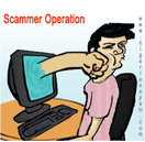 scam-operation