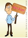 alert-scam