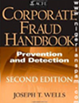 corporate-fraud-handbook
