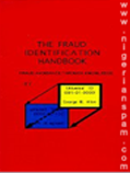 fraud-identification-handbook