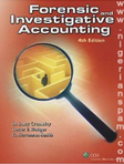 investigate-accounting