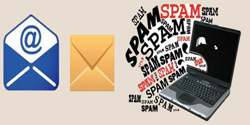 spam-letters