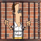 nigerian-fraud