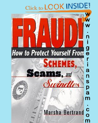 protect-from-scams