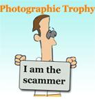 scam-baiter-goal