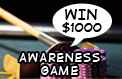 Scam Awareness Game