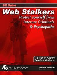 web-stalkers