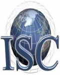 Anti-Spam Center of ISC