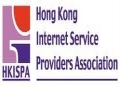 Anti-Spam Committee, HKISPA