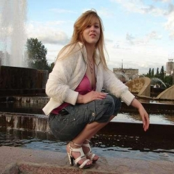 Cross Romance Scams Russian 46