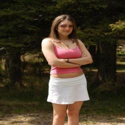 russische dating seiten kostenlos online speed dating services manchester