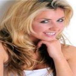 dating sites 100 gratis etelä pohjanmaa