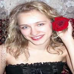 burundi dating Bride4lovecom is an international dating service, that provides access to the loveliest ukrainian and russian ladies our main goal is to connect lonely hearts from all.