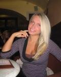 Aleksandra Zimina