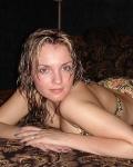 Alena Anela