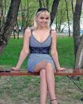 Alephtina Sharavueva