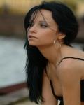 Alisa Alexandrovna