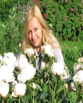 Alya Bobrova