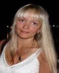 Anastasiya (Nansy)