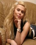 Anna Bystrova