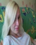 Anna Chernysheva