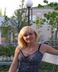 Anna Smorodinova