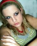 Bixby  Colleen