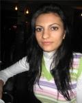 Cristina Tanase