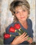Ekaterina Buhonova