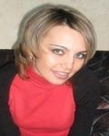 Ekaterina Kirsanova
