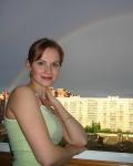 Ekaterina Kolesnikowa