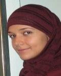 Elena SEREGINA