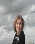 Elena ablaeva