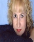 Faya Achmetshina
