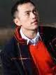 Jason Lu