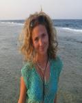 Katerina Prim