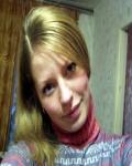 Koroleva  Natalia