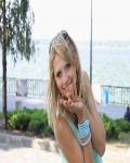 Larisa Ershova