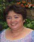 Lucila teodoro