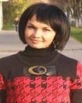 Nadezhda Petrova