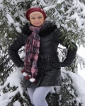 Natalya Nagaeva
