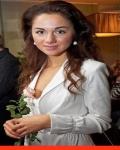 Olga Strokina