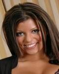 Rahma Young