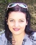 Roxana Georgiana Gherciu