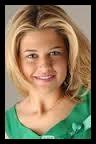 Sandra Liebach