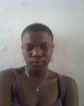 Sola ogunmoyewa