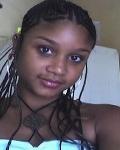 Stella Ndadaye