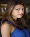 Stephany Jessica Wilson