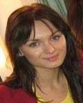 Svetlana Korsun